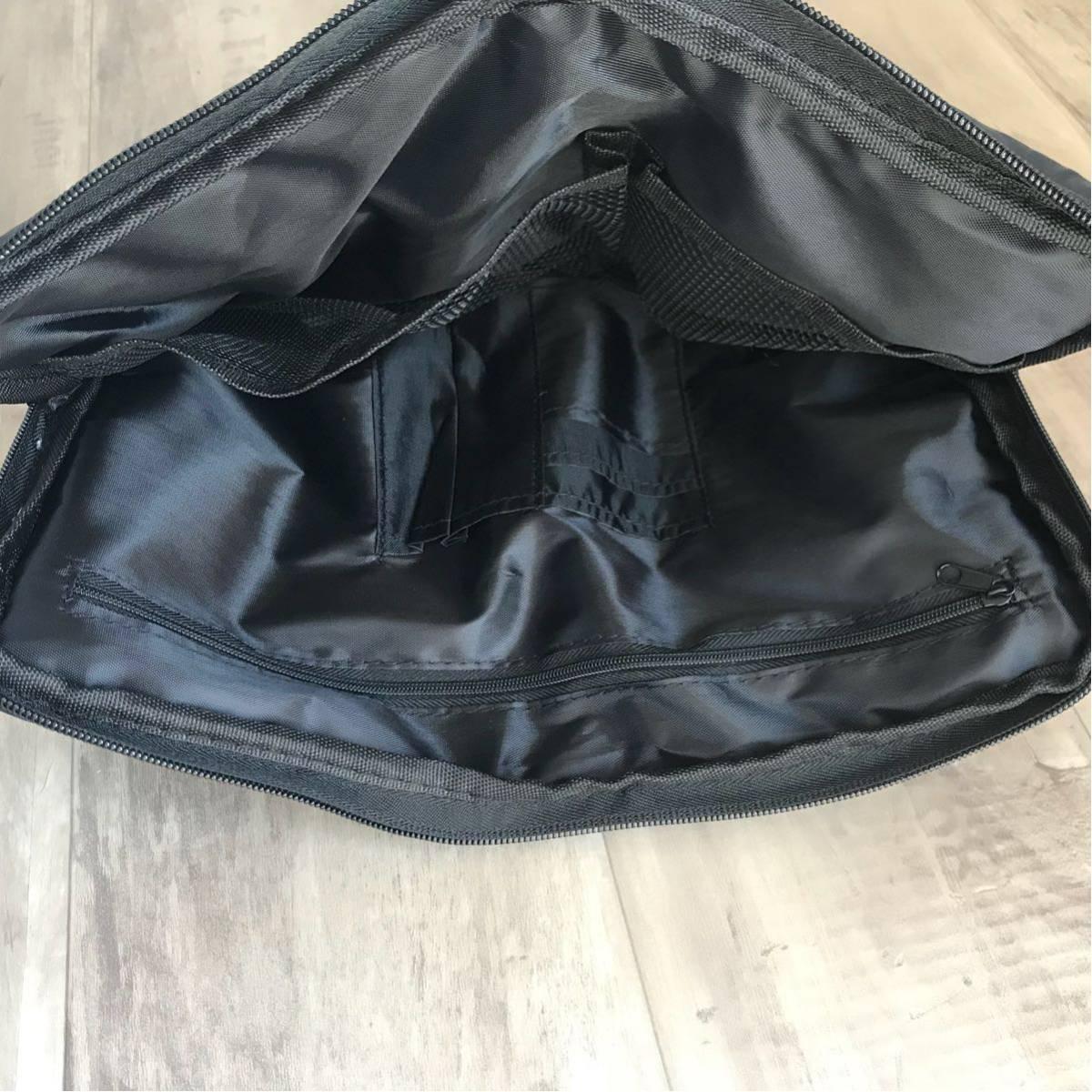 ape クラッチバッグ bape ポーチ ハンドバッグ エイプ ベイプ アベイシングエイプ バッグ bag ケース ムック 限定 非売品 クッション nigo