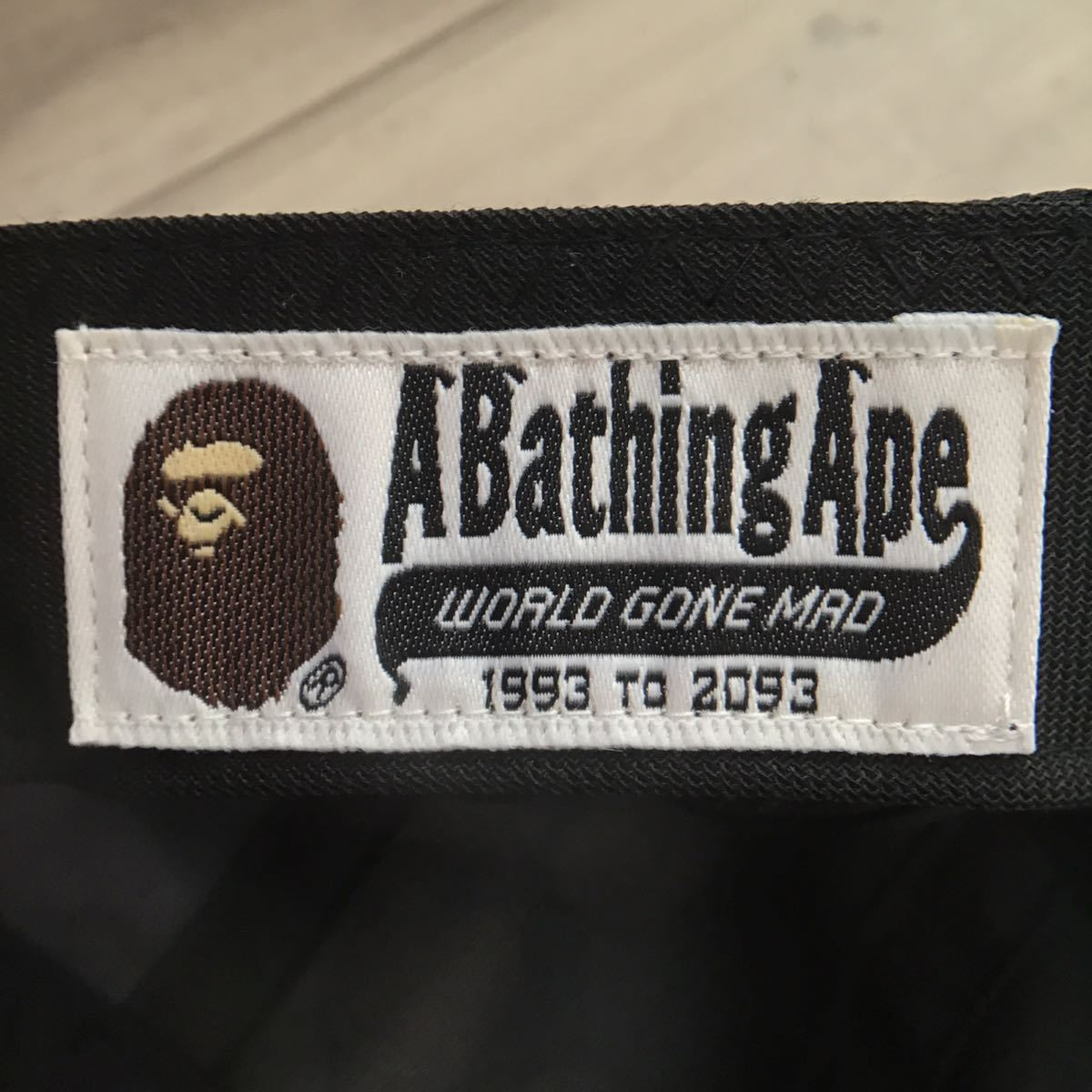 ★美品★ multi camo jet cap a bathing ape BAPE hat エイプ ベイプ アベイシングエイプ マルチカモ キャップ 迷彩 帽子 9982