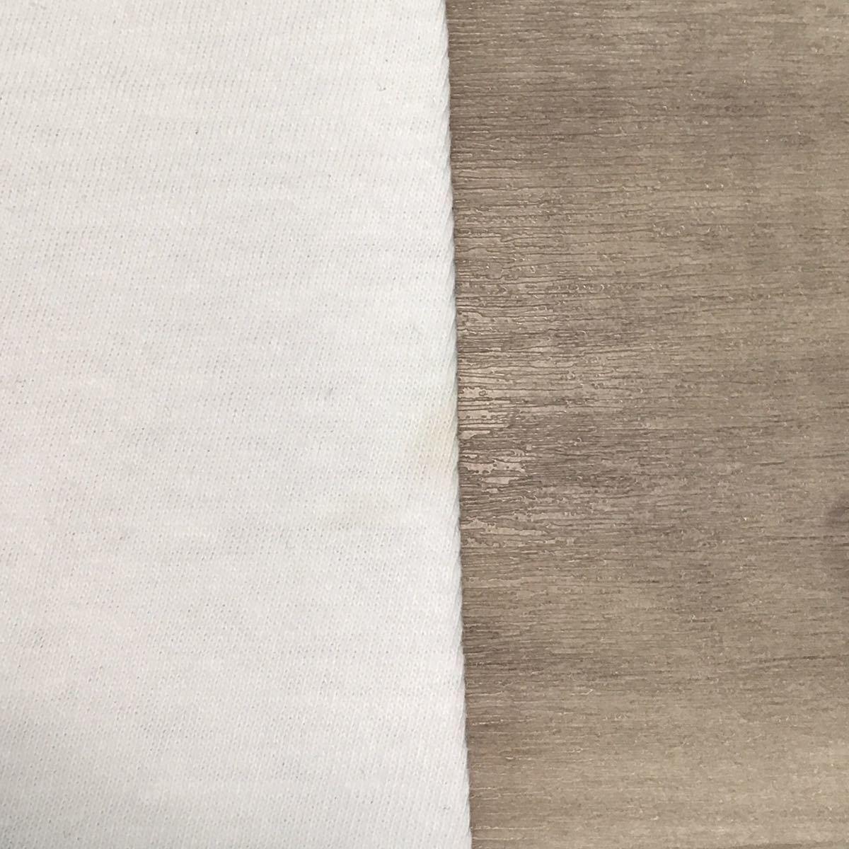 ★激レア★ 初期 oneita Tシャツ Mサイズ a bathing ape bape ビンテージ 裏原宿 オニータ 90s エイプ ベイプ vintage nigo スケシン ii53