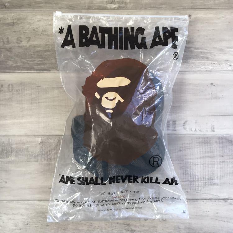★新品★ carhartt × bape スナップバック キャップ カーハート a bathing ape エイプ ベイプ アベイシングエイプ cap 帽子 black camo