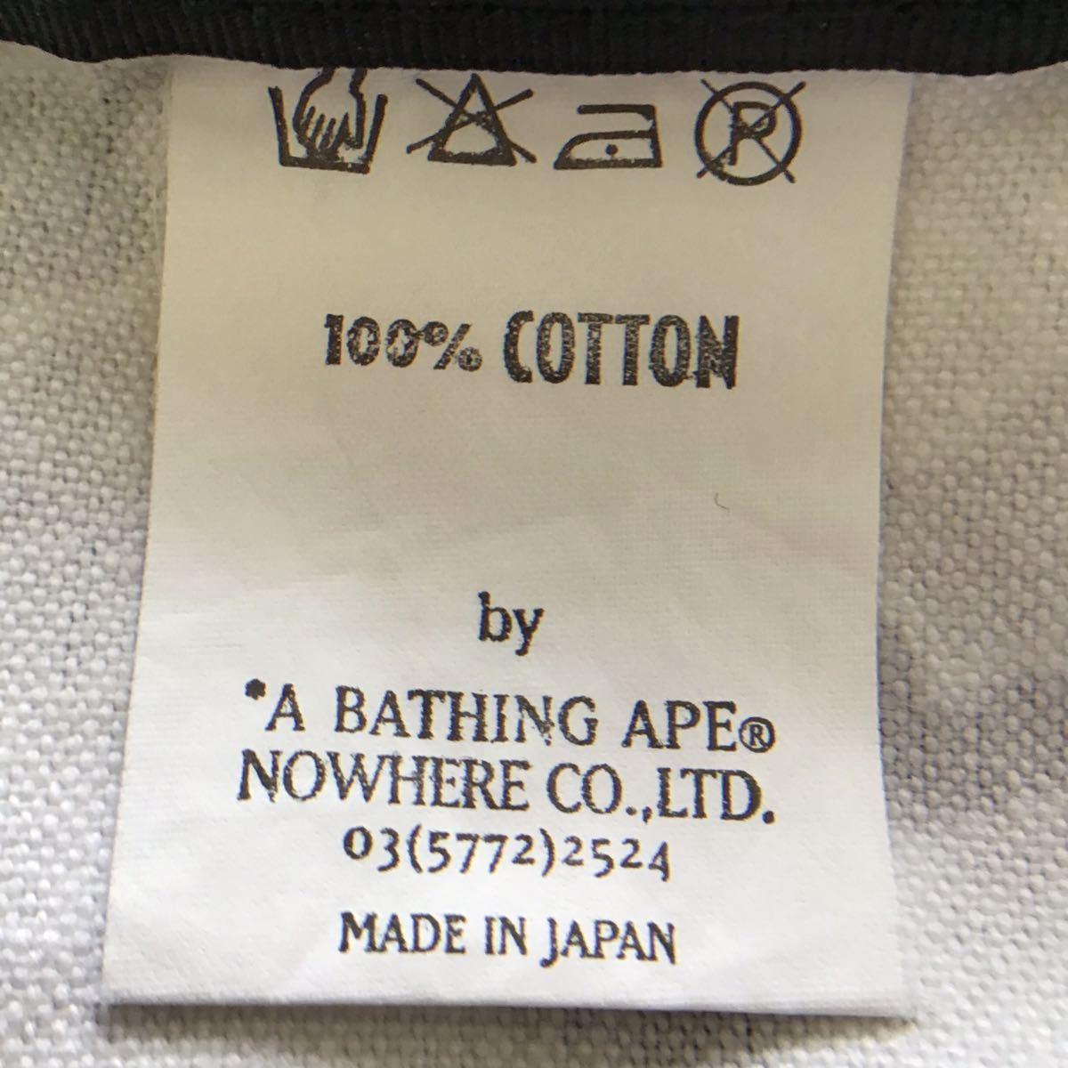 sta camo トート バッグ a bathing ape bape tote bag エイプ ベイプ アベイシングエイプ psyche camo サイケ 迷彩 nigo 1431