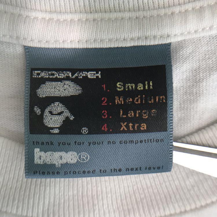 ★激レア★ 初期 futura × bape 長袖 Tシャツ nigo rakim a bathing ape 裏原宿 stash エイプ ベイプ アベイシングエイプ フューチュラ