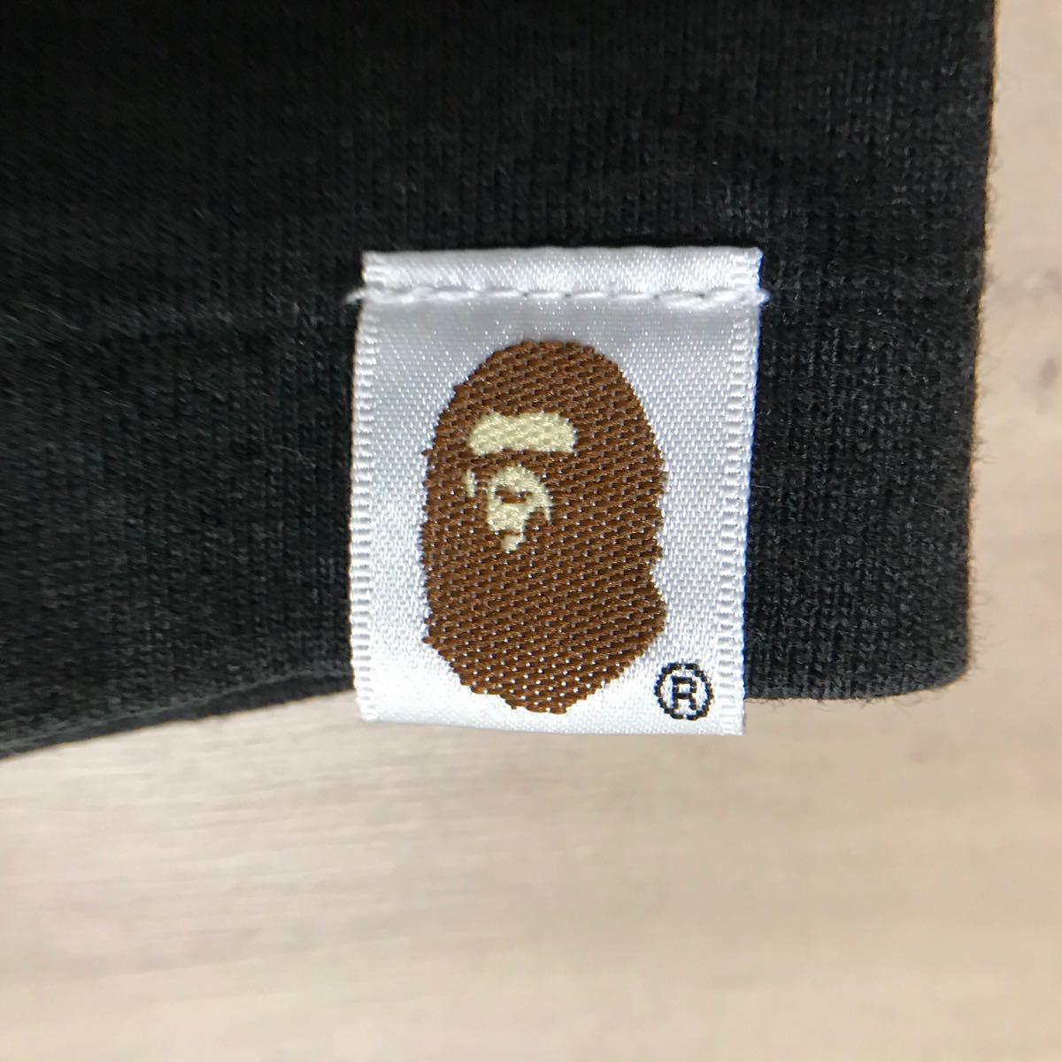 ★前橋限定★ maebashi city camo mad face Tシャツ Mサイズ a bathing ape bape エイプ ベイプ アベイシングエイプ store limited color