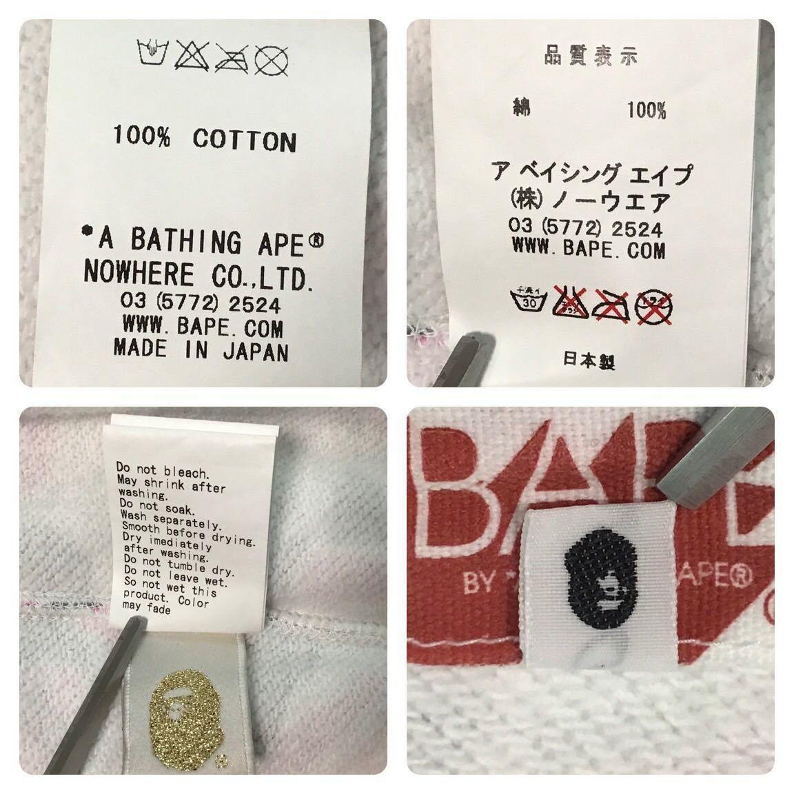 ★金沢限定★ kanazawa city camo パーカー Mサイズ a bathing ape BAPE full zip hoodie エイプ ベイプ アベイシングエイプ 迷彩 都市限定
