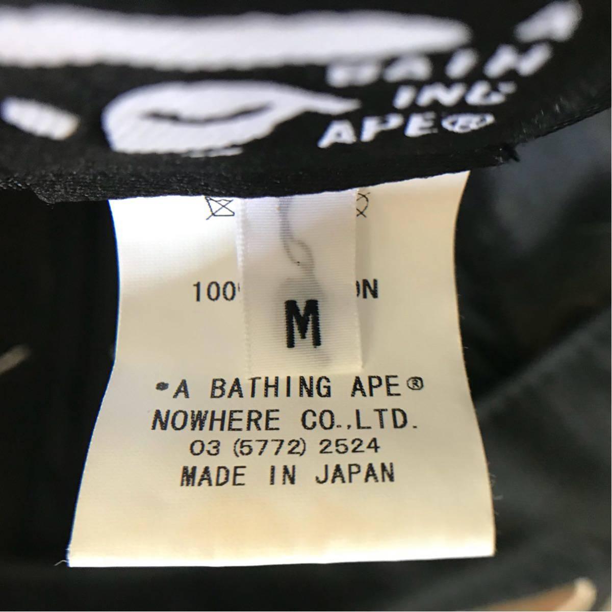 ★美品★ kaws 1st camo キャップ Mサイズ a bathing ape bape エイプ ベイプ アベイシングエイプ カウズ original fake カモフラ 迷彩