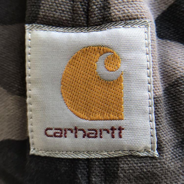 ★激レア★ carhartt × bape スナップバック キャップ カーハート a bathing ape エイプ ベイプ アベイシングエイプ cap 帽子 black camo