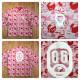 milo camo コーチジャケット Lサイズ a bathing ape BAPE マイロ coach jacket エイプ ベイプ アベイシングエイプ 迷彩 pink camo 1214
