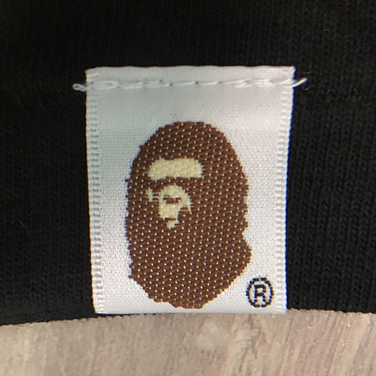 ★新品★ marvel comics × bape Tシャツ レディース Sサイズ a bathing ape Avengers エイプ ベイプ アベイシングエイプ マーベル ladies