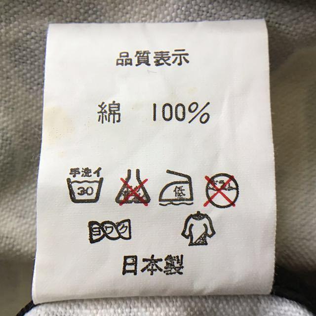 sta camo yellow トートバッグ a bathing ape bape bag エイプ ベイプ アベイシングエイプ psyche サイケ nigo