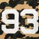 1st camo yellow タンクトップ Mサイズ a bathing ape bape sta logo エイプ ベイプ アベイシングエイプ 迷彩 tank top 2089