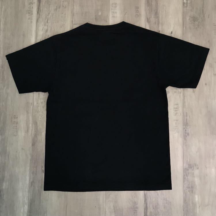 ★大阪限定★ osaka city camo mad face Tシャツ Mサイズ a bathing ape bape エイプ ベイプ アベイシングエイプ store limited 大阪