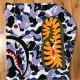 ★静岡限定★ shizuoka store limited color camo シャーク パーカー shark full zip hoodie a bathing ape BAPE city ベイプ 都市限定