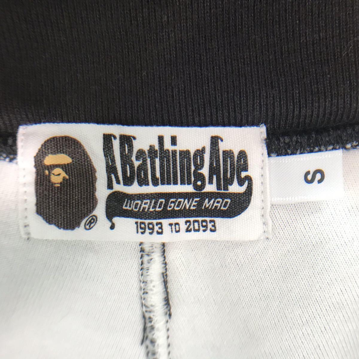 ★蓄光★ city camo シャーク ハーフパンツ Sサイズ ショーツ a bathing ape bape shark shorts エイプ ベイプ アベイシングエイプ 5253