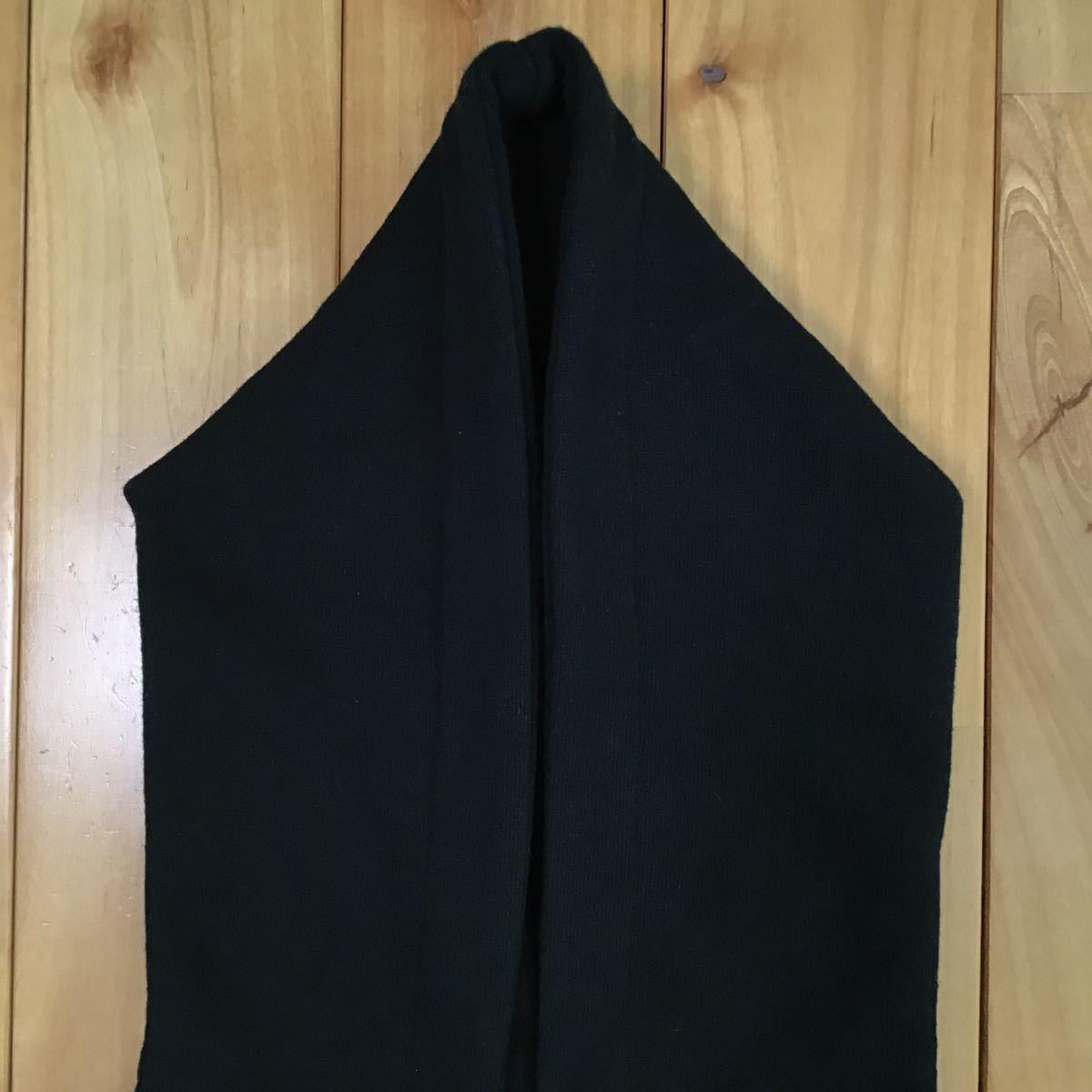 スワロフスキー スウェット フード ベスト Sサイズ a bathing ape bape swarovski hoodie vest エイプ ベイプ パーカー ラインストーン 521