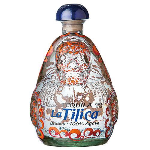 ラ ティリカ ブランコ カラコルボトル:750ml [76340] 終売(98-0)