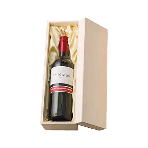 【高級化粧箱+ラッピング付】 シックス エイト ナイン ナパ ヴァレー レッド(赤):750ml [A187_gift]](80-0) アメリカ