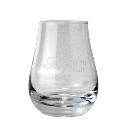 アランモルト 10年 オリジナルグラス2個セット:700ml [99999]* 終売(98-0)