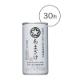"""「あまざけ」190g 30缶<br><span style=""""color:#FF0000;"""">申し訳ございません、現在売切れです。<br>販売再開は2021年2月上旬予定となっております。"""