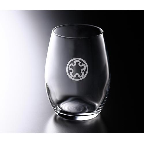 「上川大雪」特別純米・純米吟醸720mlとオリジナルグラス2個セット