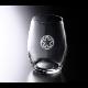 「十勝」純米・純米吟醸720mlと オリジナルグラス2個セット