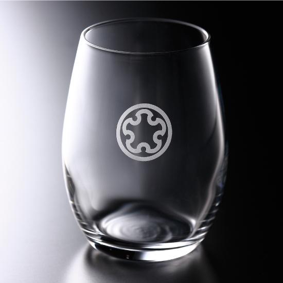 「白麹」仕込み 冷酒・燗酒 酒器付き飲みくらべセット<br>【限定200セット】<br>送料無料