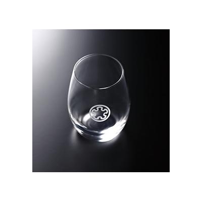 「上川大雪」純米大吟醸 720ml 40%+35%2本とオリジナルグラスセット