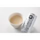 「上川大雪」特別純米 720ml と<br>「あまざけ」190g 6缶セット