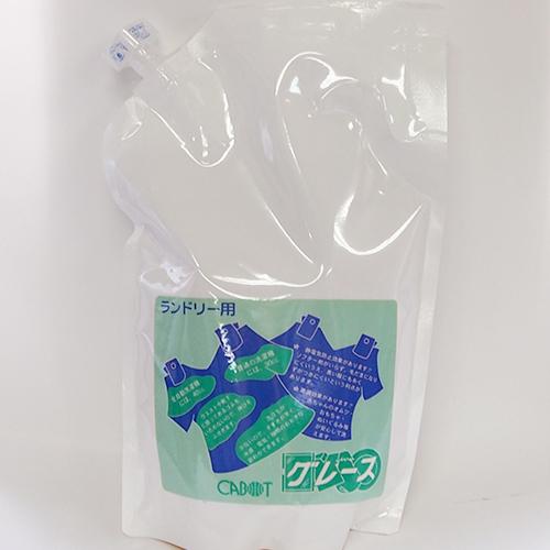 【安全・安心 自然植物万能洗剤】GRACE(グレース)詰替え用1.8Lパウチ