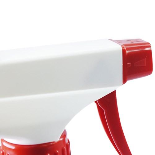 エネロ 除菌スプレー60(500cc) 機械器具洗浄除菌剤 食品添加物エタノール 第4級アンモニウム塩 ウィルス除去