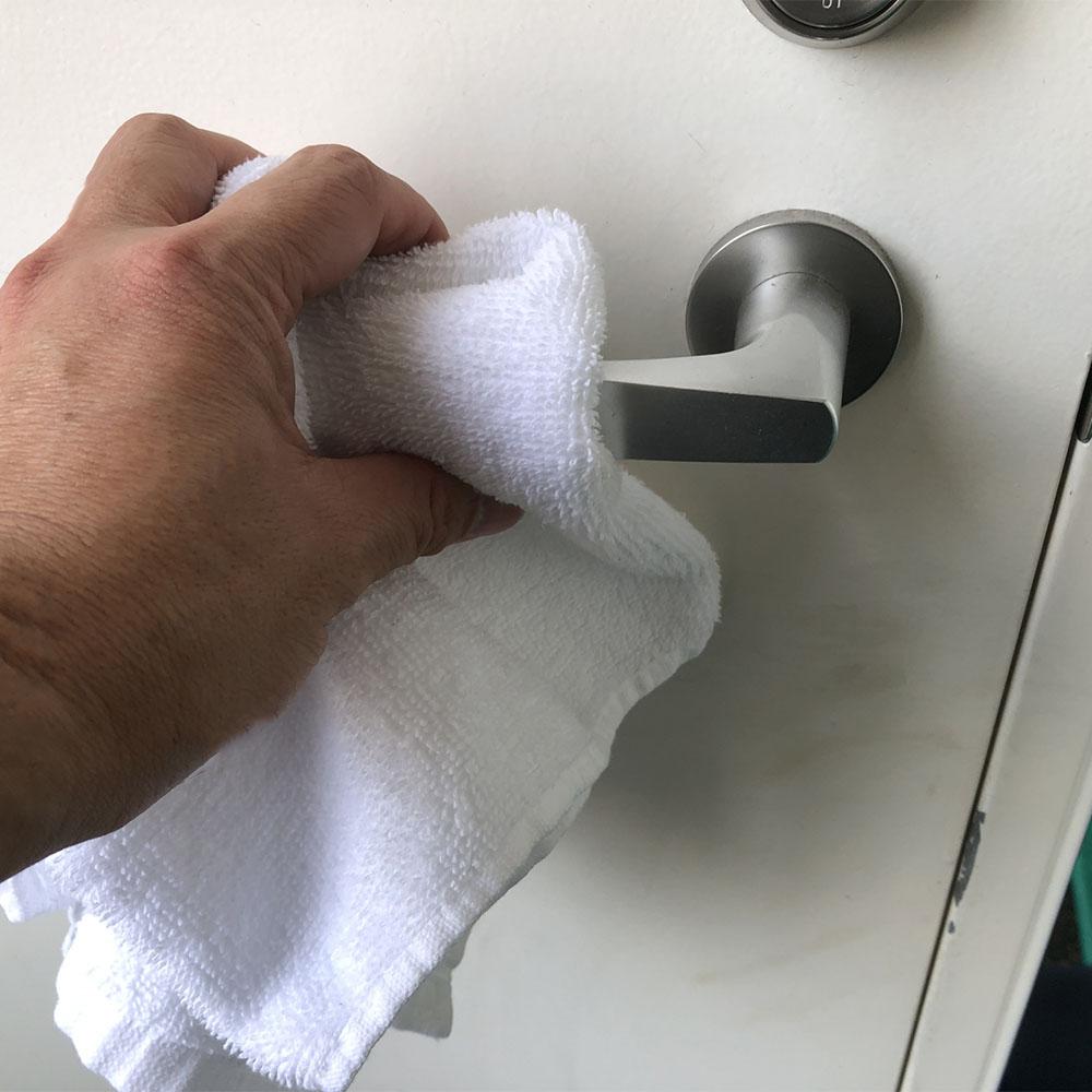 【携帯用】エネロ 除菌スプレー60(50ml)2本セット 機械器具洗浄除菌剤 食品添加物エタノール 第4級アンモニウム塩 ウィルス除去
