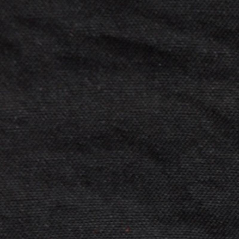 マオカラーシャツワンピース