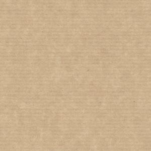 筋入りクラフト / 34.5kg(0.06mm)