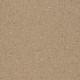 クラフトリプロライナー / 146kg(0.2mm)
