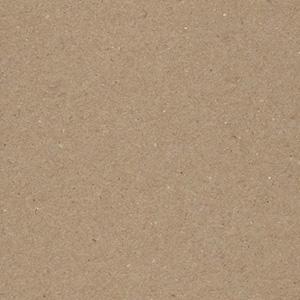 クラフトリプロライナー / 240.5kg(0.33mm)