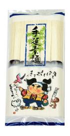 桃太郎素麺(そうめん)(250g×20袋)