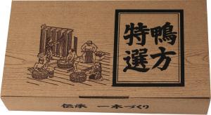 桃太郎ひやむぎ(200g×20袋)