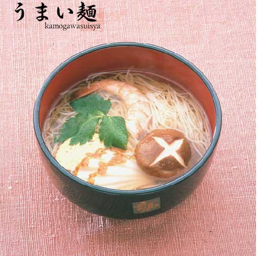 桃太郎素麺(そうめん)(250g×30袋)