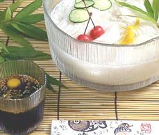 桃太郎素麺(そうめん)(250g×15袋)