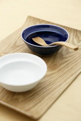 白山陶器 COMMOボール (1個)