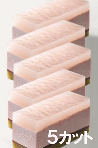 桜もち風ケーキ(1ホール)