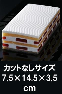 イチゴのショートケーキ(1ホール)