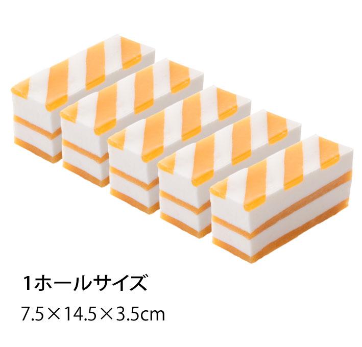 あんず杏仁ケーキ (1ホール)