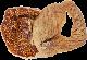 最高級7種のドライフルーツ(化学肥料・農薬不使用&無添加)