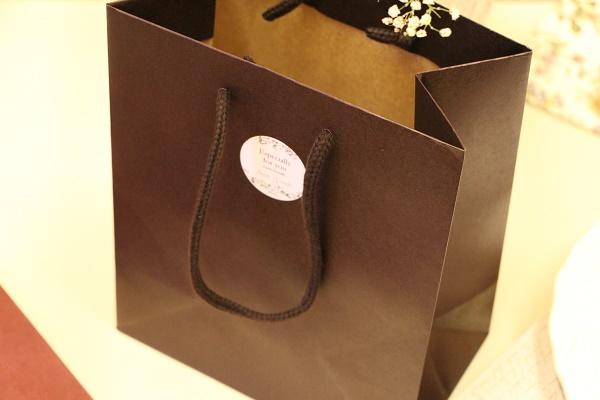 【特別なギフトに】 Kanae Bar贈答用[1箱10本]化粧箱