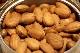 選べる発芽ナッツ3缶セット