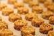 ピーターママのドロップクッキー(グルテンフリー)【3袋】