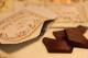 【再発売】 食べきりサイズの高カカオチョコレート