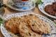 ドリームクッキー  【3枚入】