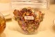 【内側からポカポカ】 植物療法に基づく5種のハーブティーセット