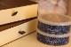【高級ギフト】 Kanae Bar&フローラナッツ 2段重化粧箱
